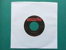 GEORGIE Carmichael - Sweet revival / REACH OUT ( DONNE A Little amour )