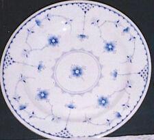 Furnivals Limited, Plate Denmark England