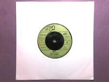 """Ray Stevens - Misty (7"""" single) 6146 294"""