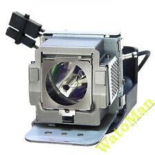 Rlc-030 Projektorlampe für VIEWSONIC pj503d NSH 200w