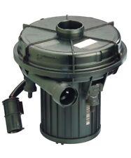 New! BMW X3 Pierburg Secondary Air Injection Pump 7.28124.19.0 11727571589