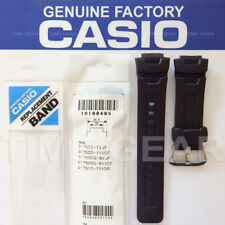 CASIO 10188485 GENUINE G-SHOCK BAND FOR G7500 G7500G G7510 G-7500 G-7500G G-7510
