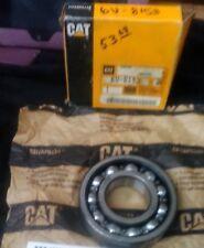 CAT Bearing 6V-8153