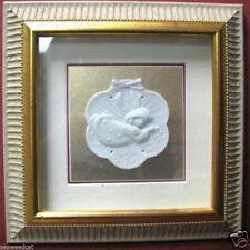 Hibel, Edna Angel ornament