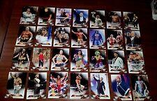 2016 Topps WWE Legends Divas Alundra Blayze Insert Wrestling Card #50