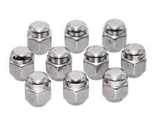 Wheel Lug Nut PTC 98062