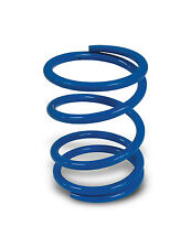 Polaris Magnum Sportsman 500 700 800 Blue/Green Primary Clutch Spring - 7041157
