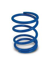 Polaris Sportsman 400 500 600 700 800 Blue/Green Primary Clutch Spring 7041157