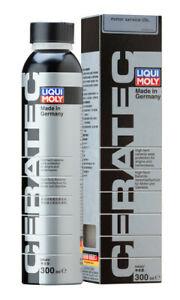 Liqui Moly 3721 Cera Tec 300ml High-Tech Ceramic Engine Wear Protection