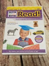 Your Baby Can Read Early Language Development System REVIEW DVD Video