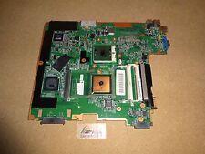 Fujitsu Siemens Amilo Pro V2035 Laptop Motherboard. P/N: LM7WMB. Tested