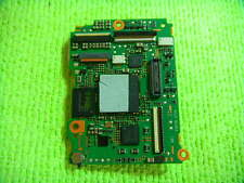 GENUINE CANON SX280 HS SYSTEM MAIN BOARD PARTS FOR REPAIR