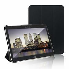 JETech Custodia per Samsung Galaxy Tab 4 10.0 (T530/T535), Cover con Funzione