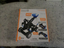 VEX ROBOTICS CATAPULT LAUNCHER By HEXBUG  construction kit (Shelf2)