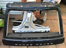 Range Rover Vogue L322 Upper Tailgate Tail Gate Shell