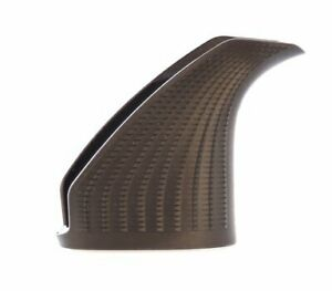 Tikka T3X T1X Black Vertical Pistol Grip