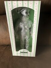 Seymour Mann Storybook Tiny Tots WIZARD OF OZ TIN MAN; Limited Edition Coll.