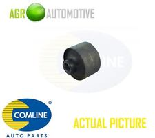 COMLINE FRONT LOWER REAR CONTROL ARM BUSH OE REPLACEMENT CRB3019