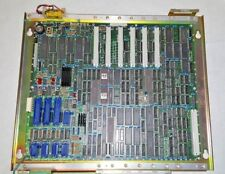 Yaskawa Main Mother Board Circuit | JANCD-MB21 Rev C | #4237