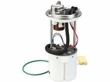 For 2009-2012 Chevrolet Colorado Fuel Pump Bosch 93347HW 2011 2010