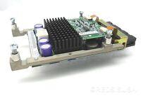 IBM xSeries 455 Power Pod Itanium DC Module 59P3671