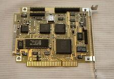Compaq Portable Hard Disk Controller