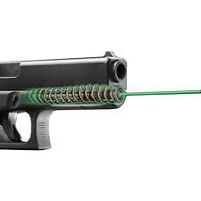 LaserMax LMS-G4-22G Glock 22 Gen4 Green Guide Rod Laser Sight Laser Max