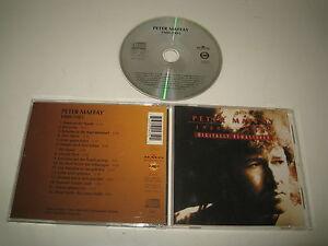 Peter Maffay / 1980-1985 (BMG / 74321 304 35 2) CD Album