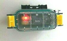 Dual Waterproof Universal Lightbar Relay and Fuse Power Distribution Box