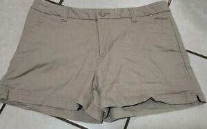 Bcg Shorts Sz 10 Booty Shorts
