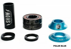 Shadow Conspiracy Stacked Mid 19mm Bottom Bracket,OldschoolBMX gt,hutch,mongoose
