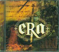Era - Same Omonimo S/T 1998 Usa (Ameno/Mother) Cd Ottimo