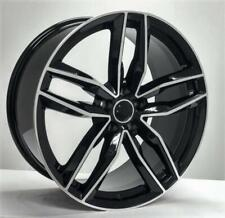 20'' wheels for AUDI A7, S7 2014 & UP 5x112 20x9