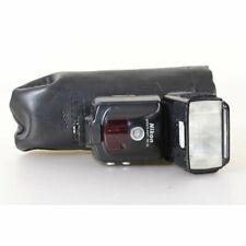 Nikon SB-28 Speedlight / Blitzgerät SB28 / Aufsteckblitz / Flash / Blitz