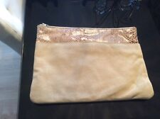 Oasis Clutch Bag New