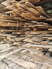 Heart Pine Lumber And Beams