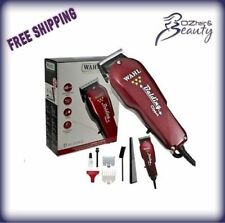 Hair Clippers & Trimmers with Swivel Cord