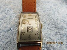 for sale *******1942/55 LONGINES******* wrist watch