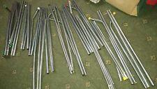 Vango Maritsa 600 Set Poles Spare Replacements Tent