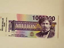 Million Dollar Bookmark, Book mark,  Bill , million dollar bill ,bookmarks, page