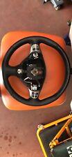 Volante Alfa Romeo 147 156 GT