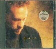 Marc Cohn - Same Cd Ottimo