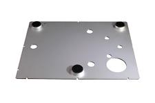 Stack Audio SERENE Base Board for Linn LP12 Sondek. Worldwide shipping.