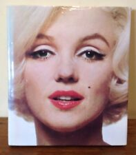 MARILYN a biography NORMAN MAILER