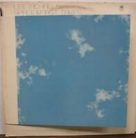 Space and First Takes Lee Michaels 33RPM SP-4336  111916LLE