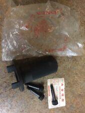 NOS Honda Genuine Crank Cap Driver Special Tool 07945-4150100