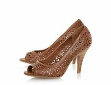 Dune Women's Business Shoes