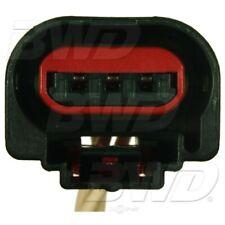 Headlight Connector-Socket BWD PT12010