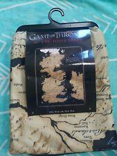 Game Of Thrones 46×60 Fleece Throw