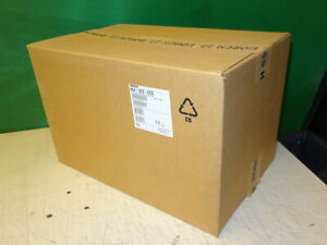 Bosch VG4-323-CCS AutoDome PTZ Camera System * NEW SEALED